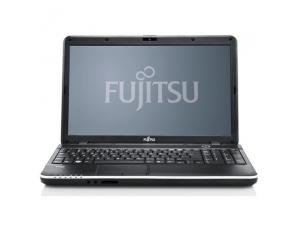 Lifebook AH532 GL-304 Fujitsu