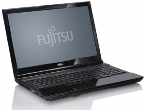 Lifebook AH532 GL-504 Fujitsu
