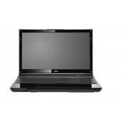 Fujitsu Lifebook AH532 GL-504