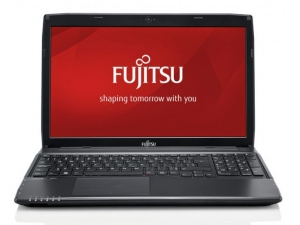 LifeBook AH544M-75A1TR Fujitsu