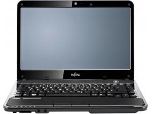 Lifebook LH532-MPAB5TR Fujitsu