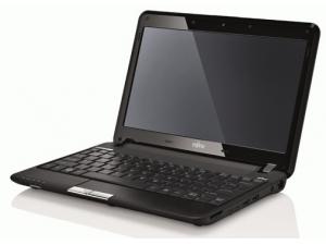 Lifebook P3110 Fujitsu