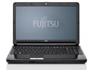 Lifebook SH531-500 Fujitsu