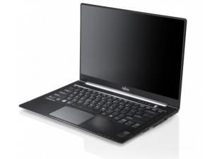 Lifebook U772 704 Fujitsu