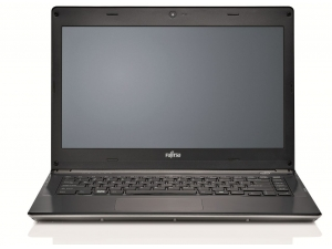 Lifebook UH572-501 Fujitsu