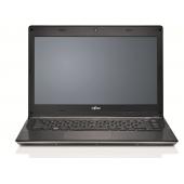 Fujitsu Lifebook UH572-501