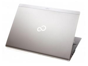 Lifebook UH572 504 Fujitsu