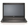 Fujitsu Lifebook UH572-505