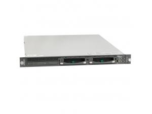 PRIMERGY RX100S3 Fujitsu