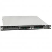 Fujitsu PRIMERGY RX100S3