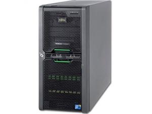PRIMERGY TX200S6F T2006S0004TR Fujitsu