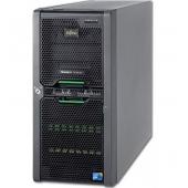 Fujitsu PRIMERGY TX200S6F T2006S0004TR