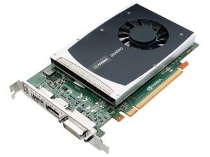 S26361-F2856-L201 1GB Fujitsu