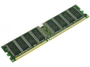 s26361-f3385-l3 Fujitsu