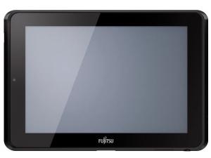 Stylistic Q550 Fujitsu