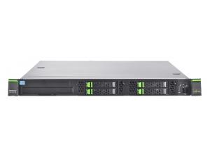 VFY-R1007SC050IN Fujitsu