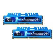 GSKILL 4GB (2x2GB) DDR3 1866MHz F3-14900CL8D-4GBXM