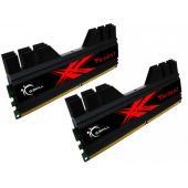 GSKILL 4GB (2x2GB) DDR3 2000MHZ F3-16000CL9D-4GBTD