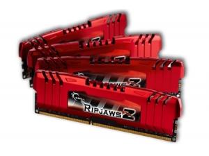 F3-14900CL9Q-16GBZ 16GB GSKILL