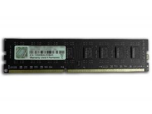 GSKILL F3-1600C11S-4GNT 4GB DDR3-1600Mhz CL11