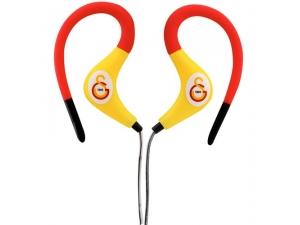 GSER18YR Galatasaray