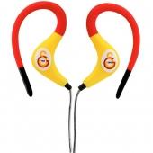 Galatasaray GSER18YR