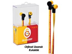 GSER36BYR Galatasaray