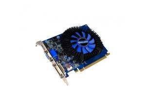 GT630 2GB Galaxy