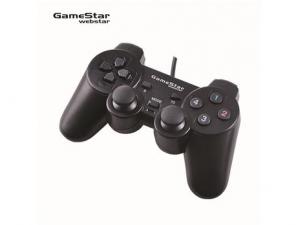 GP 317 Gamestar