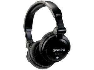 Djx-07 Gemini