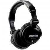Gemini Djx-07