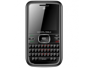 DST Q100 General Mobile
