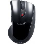 Genius DX-L8000