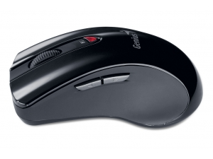 DX-L8000 Genius
