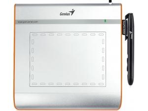 EasyPen i405X Genius