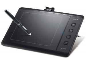 EasyPen M506 Genius