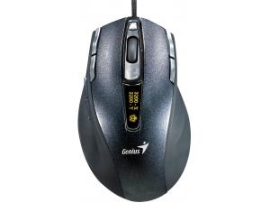 Ergo 555 Laser Genius