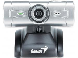 Eye 312S Genius