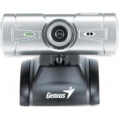 Genius Eye 312S