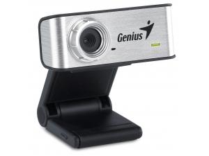 iSlim 330 Genius