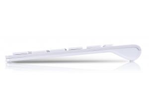 LuxePad 9000 Genius