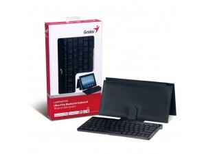LuxePad 9100 Genius