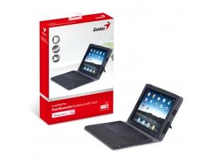 LuxePad Pro Genius