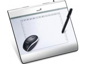 MousePen i608X Genius