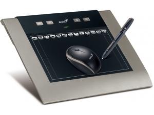 MousePen M508WX Genius
