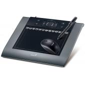 Genius MousePen M508X
