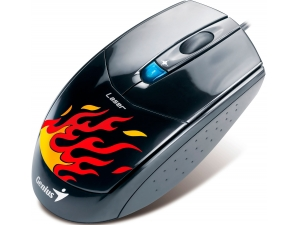 NetScroll G500 Laser Genius