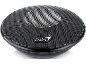 SP-i150 Genius