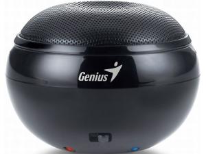 SP-i160 Genius