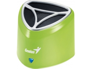 SP-i175 Genius